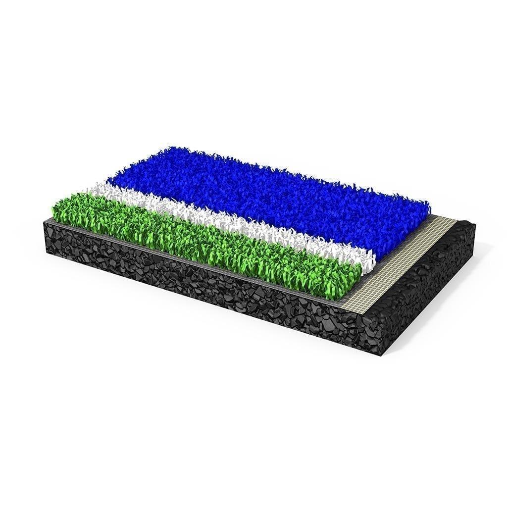Poligras Platinum CoolPlus